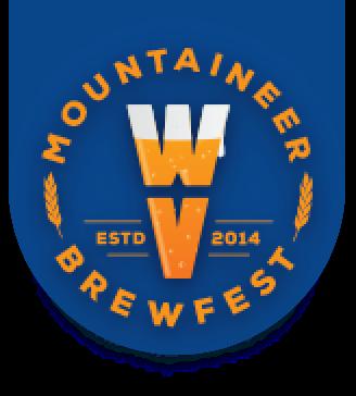2021 Mountaineer Brewfest